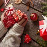 Kerstpakketten 2021 voor je werknemers?