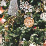 Kerstpakket ideeën nodig? Hier vind je inspiratie
