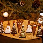 Kerstpakketten samenstellen: schakel de specialisten in